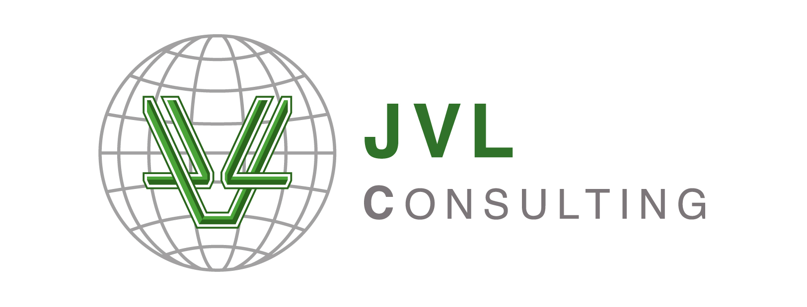 JVL Consulting